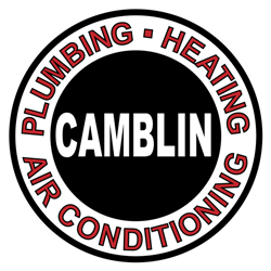 Camblin Mechanical