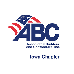 ABC Associated Builders and Contractors, Inc.